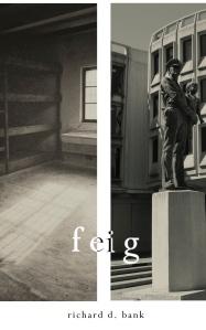 finalfeigcover-2